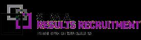 Strata Results Recruitment
